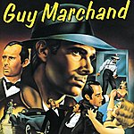 Guy Marchand Guy Marchand