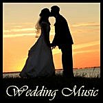 The Wedding Wedding Music