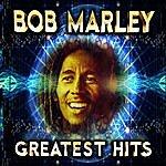 Bob Marley Greatest Hits