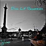Igloo Dim Lit Recession