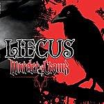 Liecus Murder Of Crows