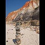Betty Johnson Honky Tonk Rock