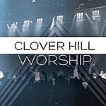 Trevor Walker Clover Hill Worship