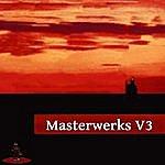 Masterwerks Masterwerks V3