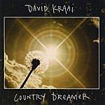 David Kraai Country Dreamer
