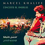 Marcel Khalife Concerto Al Andalus