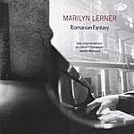 Marilyn Lerner Romanian Fantasy