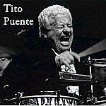 Tito Puente The Best Of Tito Puente, Vol. 2