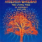 Anderson The Living Tree In Concert Part One