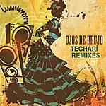 Ojos De Brujo Techari Remixes