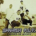 Spanish Fly Crimes Of Agony (Edited Version)