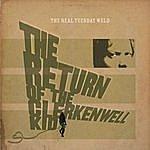 The Real Tuesday Weld The Return Of The Clerkenwell Kid