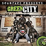Green City Brand New Money