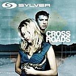 Sylver Crossroads