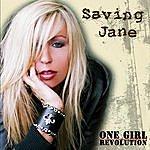 Saving Jane One Girl Revolution
