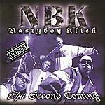 Nastyboy Klick Tha Second Coming (Explicit Version)
