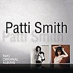 Patti Smith Horses/Easter