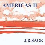 J.D. Sage Americas II