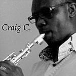 Craig C. Truly Beautiful