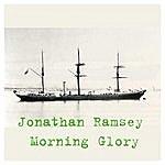 Jonathan Ramsey Morning Glory