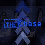 The Chase It's About You