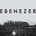 Orchestra Ebenezer Let It Be (Acoustic)