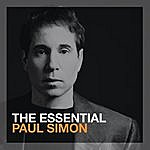 Paul Simon The Essential