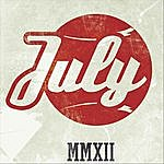 July Mmxii