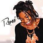 Renee Renee'
