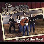The Nortons Home Of The Soul