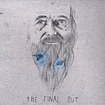 Final Cut The Final Cut Ep