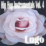 Lugo Hip Hop Instrumentals Vol. 4