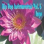 Lugo Hip Hop Instrumentals Vol. 6