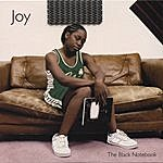 Joy The Black Notebook
