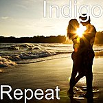 Indigo Repeat