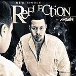 Arsin Reflection