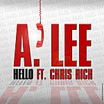 Lee Hello (Feat. Chris Rich)