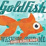 Goldfish Washing Over Me (Romea Blanco Remix)