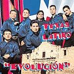 Texas Latino Evolucion