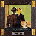 Laibach An Introduction To