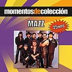 Mazz Momentos De Coleccion