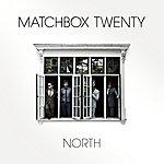 Matchbox Twenty North (Deluxe)