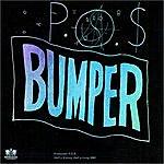P.O.S. Bumper - Single
