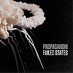 Propagandhi Failed States [Deluxe Edition]