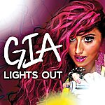 Gia Lights Out