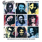 The Crusaders The Vocal Album