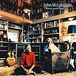 John McLaughlin Thieves And Poets