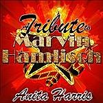 Anita Harris A Tribute To Marvin Hamlisch