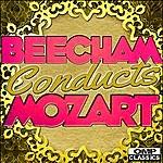 Royal Philharmonic Orchestra Beecham Conducts: Mozart