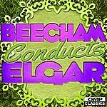 Royal Philharmonic Orchestra Beecham Conducts: Elgar